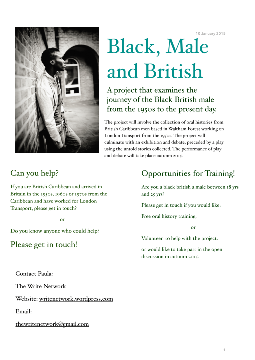 Black-British-and-male-leaflet-2